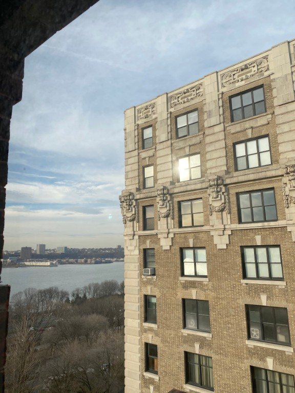 202 Riverside Drive Upper West Side New York NY 10025
