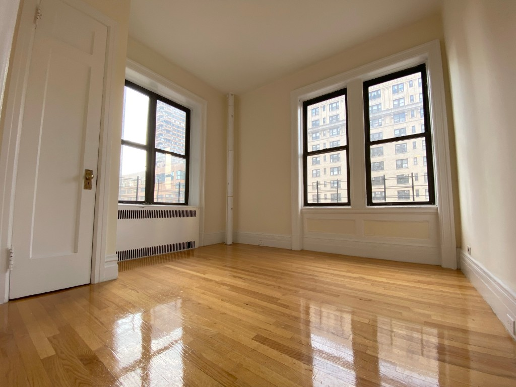 220 West 98th Street Upper West Side New York NY 10025
