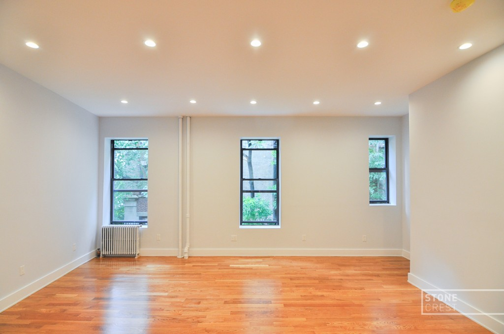 209 West 97th Street Upper West Side New York NY 10025