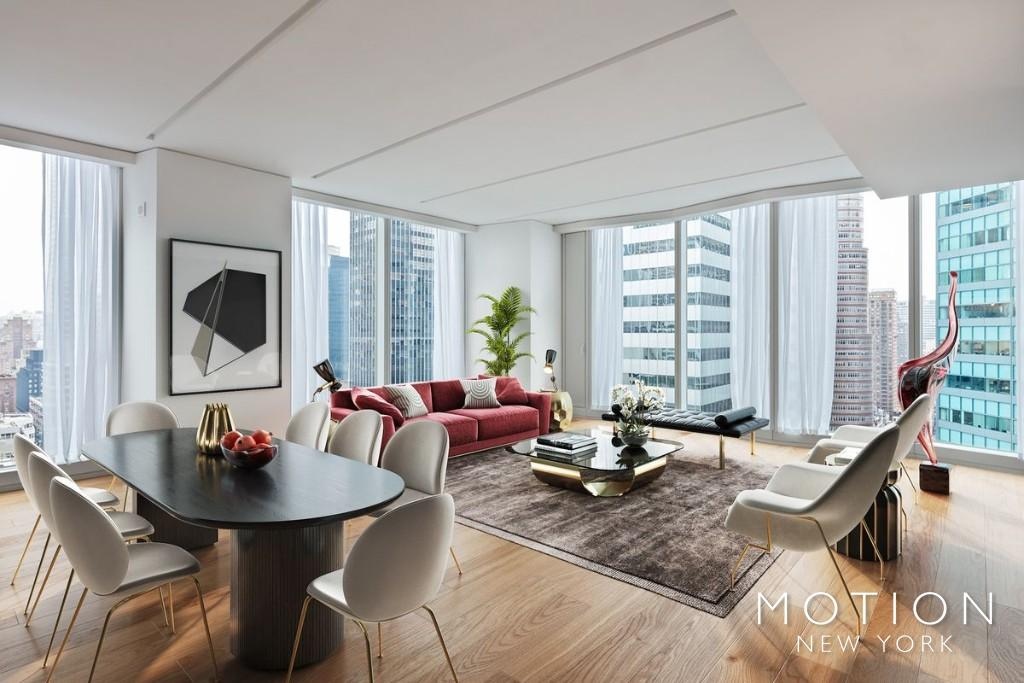 222 East 39th Street, #29S