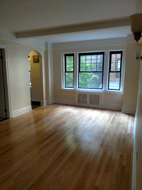 Nyc Apartments West Village 1 Bedroom Apartment For Rent Christopher Street Photo