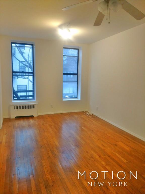 156 East 85th Street, #2A