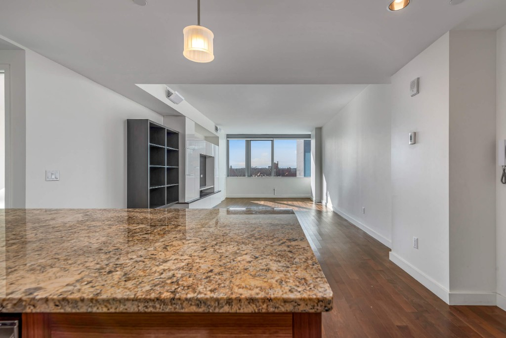 Apartment for sale at 108-20 71st Avenue, Apt 7F