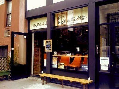 471 West 146th Street Hamilton Heights New York NY 10031