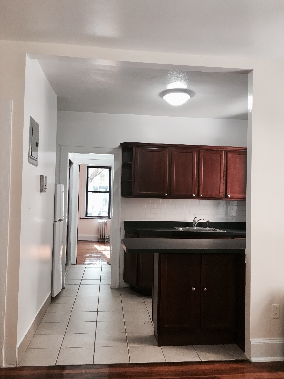 1 bedroom apartment in queens  search your favorite image