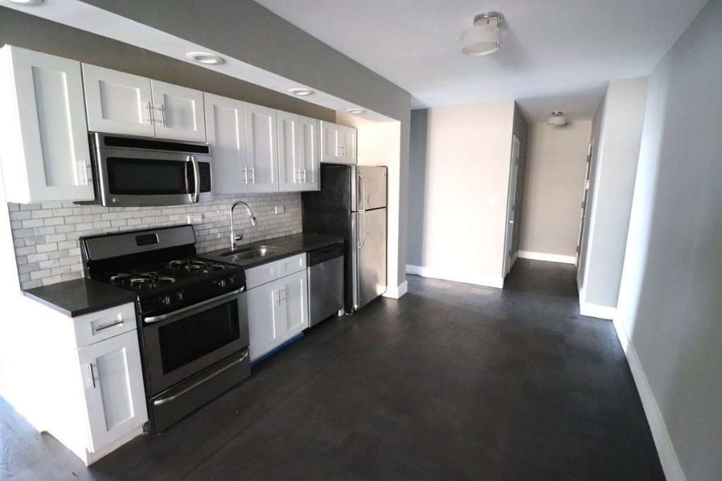 Nyc Apartments Manhattan 3 Bedroom Apartment For Rent