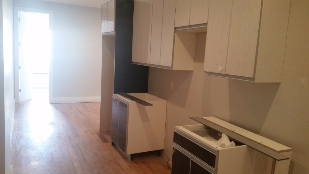 4 Apartment in Bedford-Stuyvesant