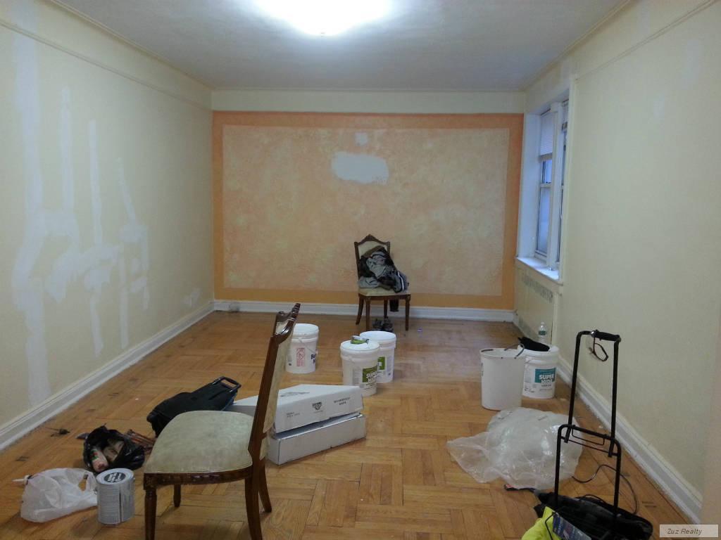 Nyc Apartments Kensington 2 Bedroom Apartment For Rent