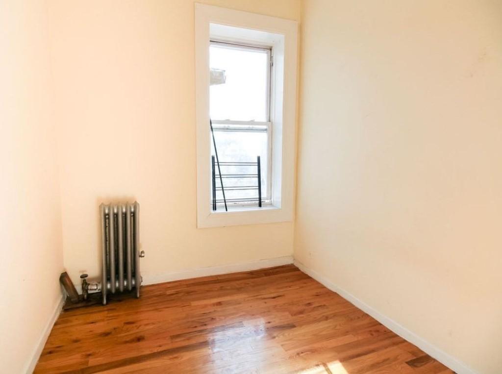 2 Apartment in Bedford-Stuyvesant
