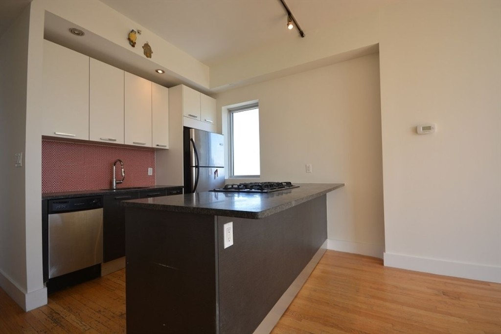 2 Apartment in Williamsburg