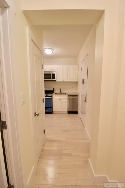 1 Apartment in East Flatbush