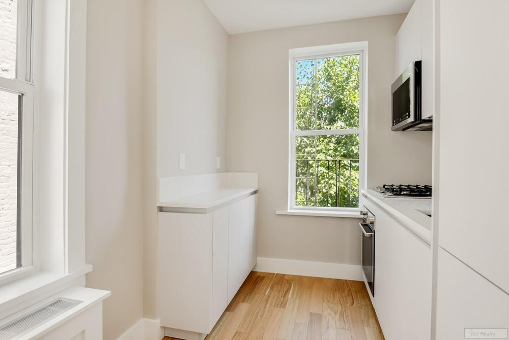 2 Apartment in Park Slope