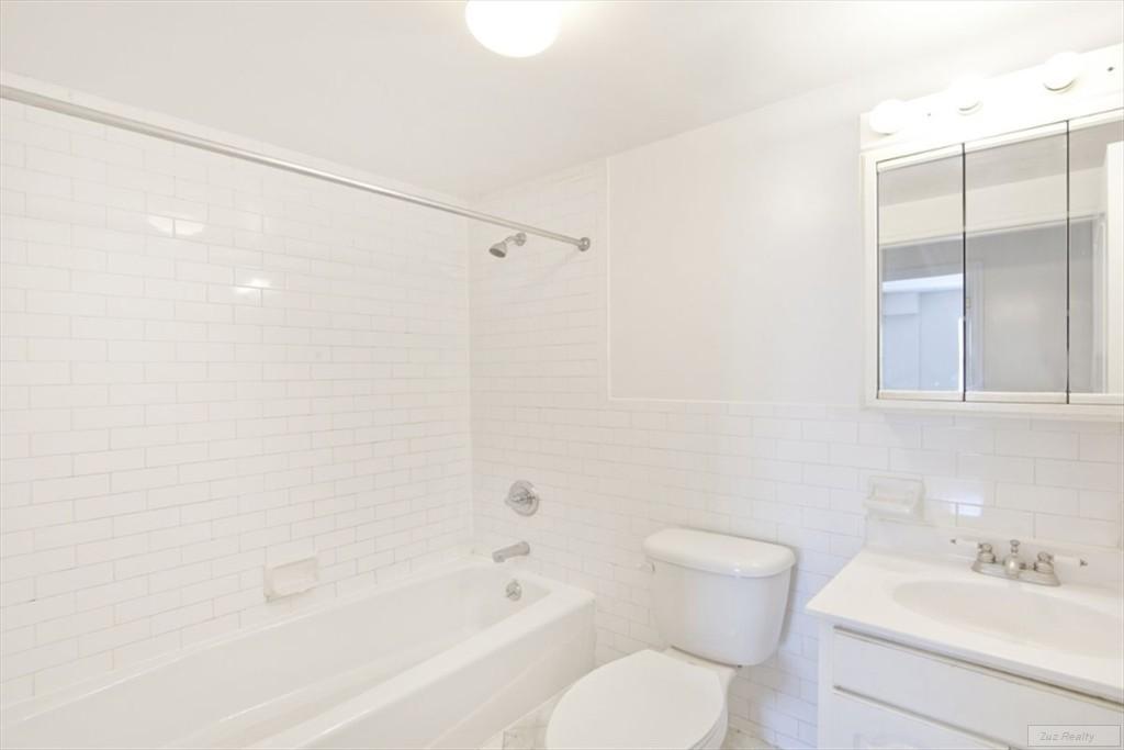 2 Apartment in Boerum Hill
