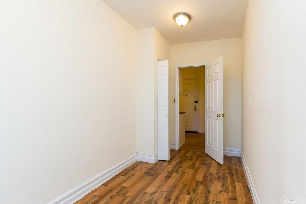 2 Apartment in Kensington