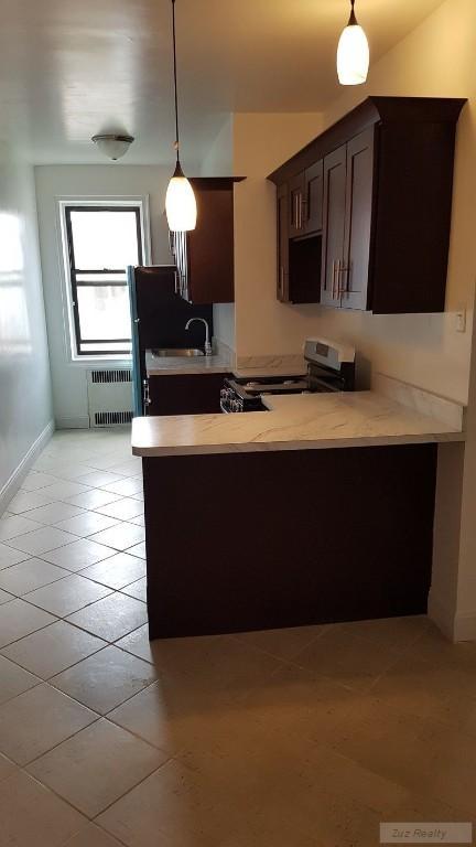 2 Apartment in Midwood