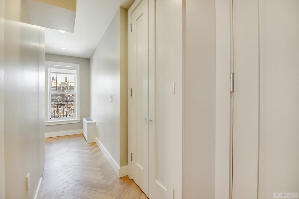 3.5 Apartment in Park Slope