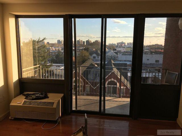 2 Apartment in Gravesend