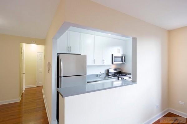 1 Apartment in Gravesend