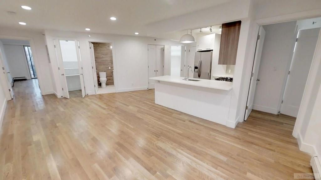 NYC Apartments Ditmas Park 40 Bedroom Apartment For Rent Best 2 Bedroom Apartments For Sale In Nyc Model