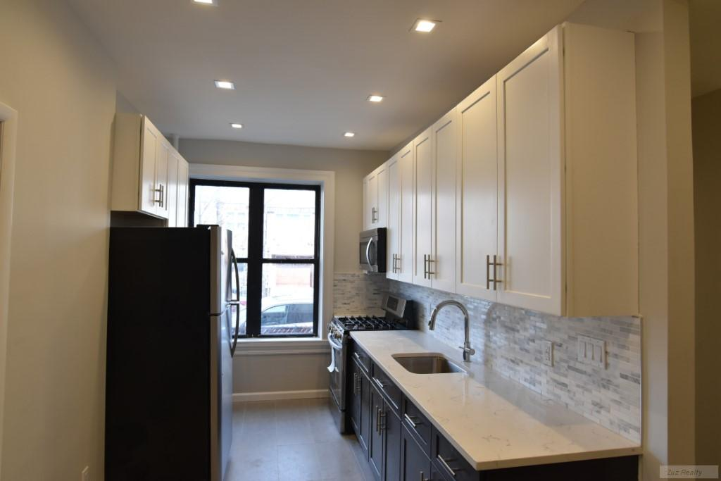 1 Apartment in Sheepshead Bay