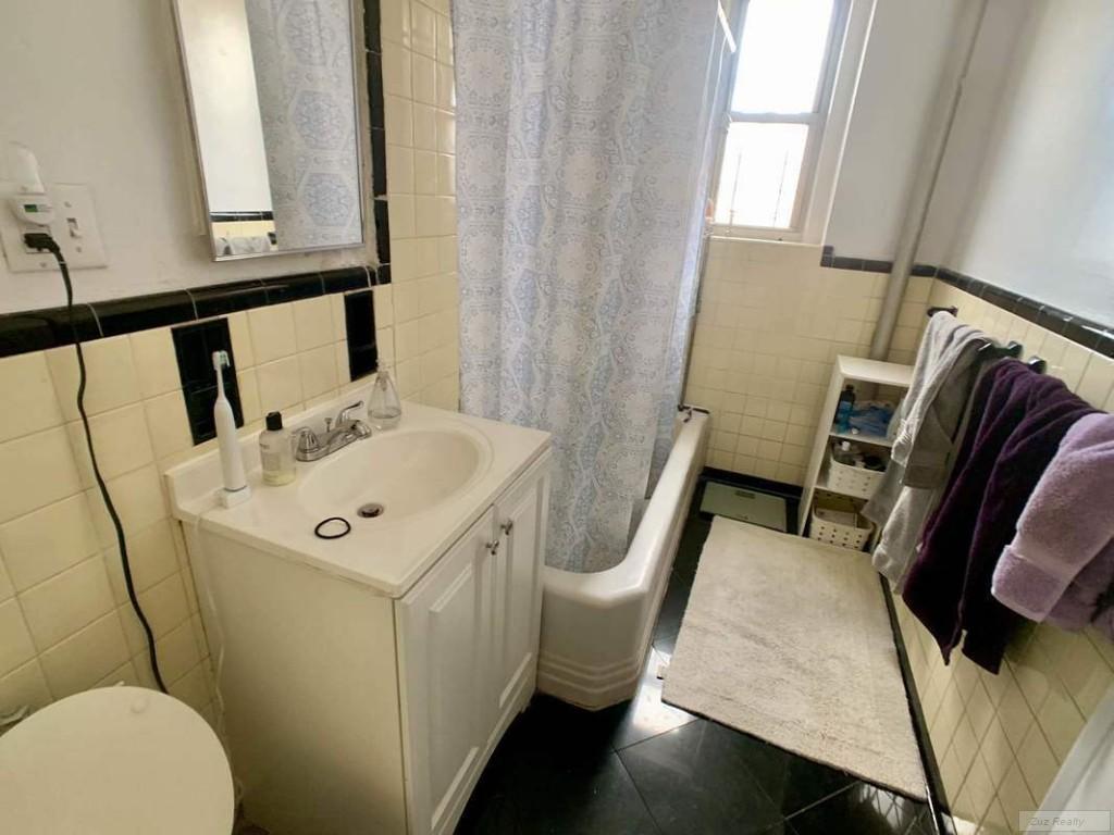 3 Apartment in Kensington