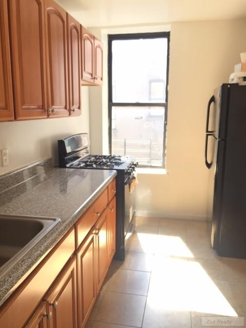 2 Apartment in Midwood
