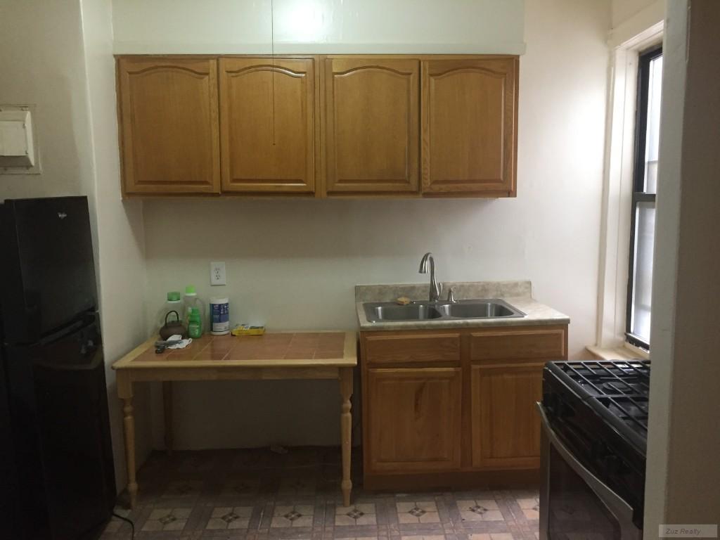 1 Apartment in Mapleton