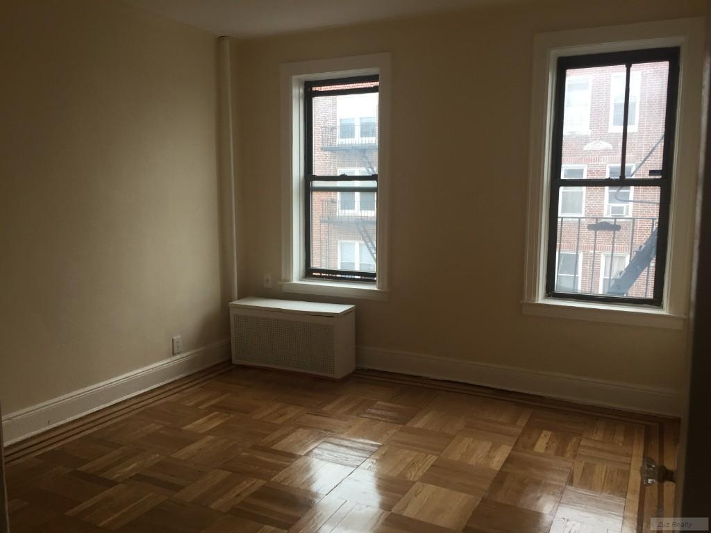 2 Apartment in Mapleton