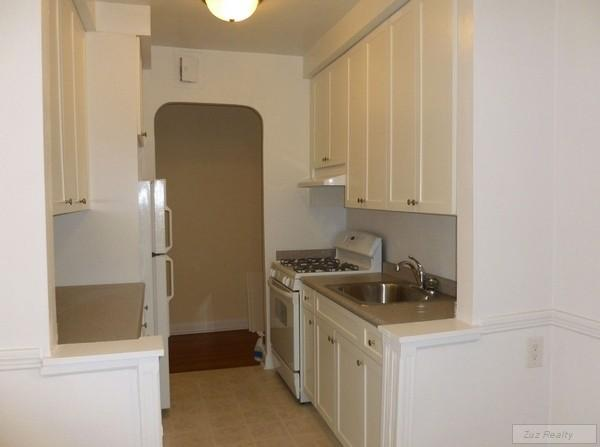 1 Apartment in Sheepshead Bay