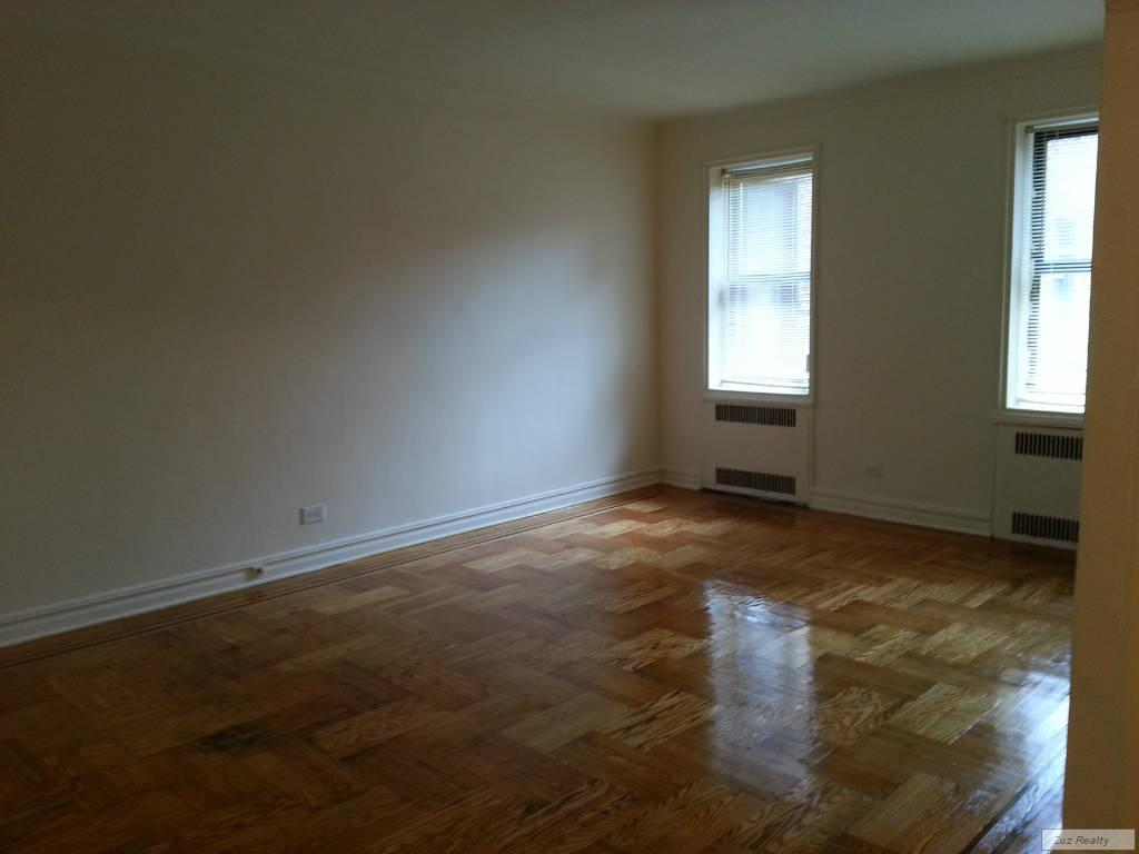3 Apartment in Bay Ridge
