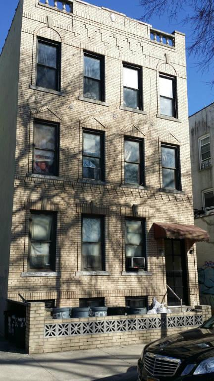 11 Apartment in Bensonhurst