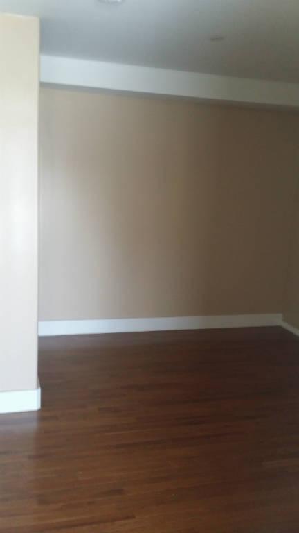 1 Apartment in Williamsburg