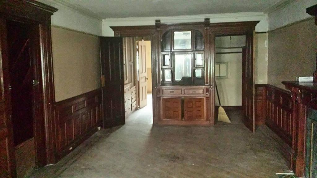 9 Apartment in Bedford-Stuyvesant