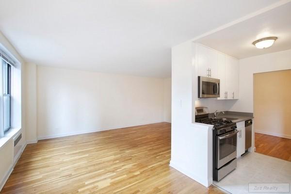 1 Apartment in Bay Ridge