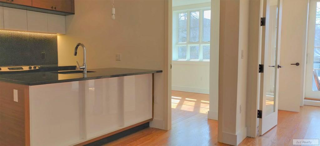 3 Apartment in Prospect Lefferts Gardens
