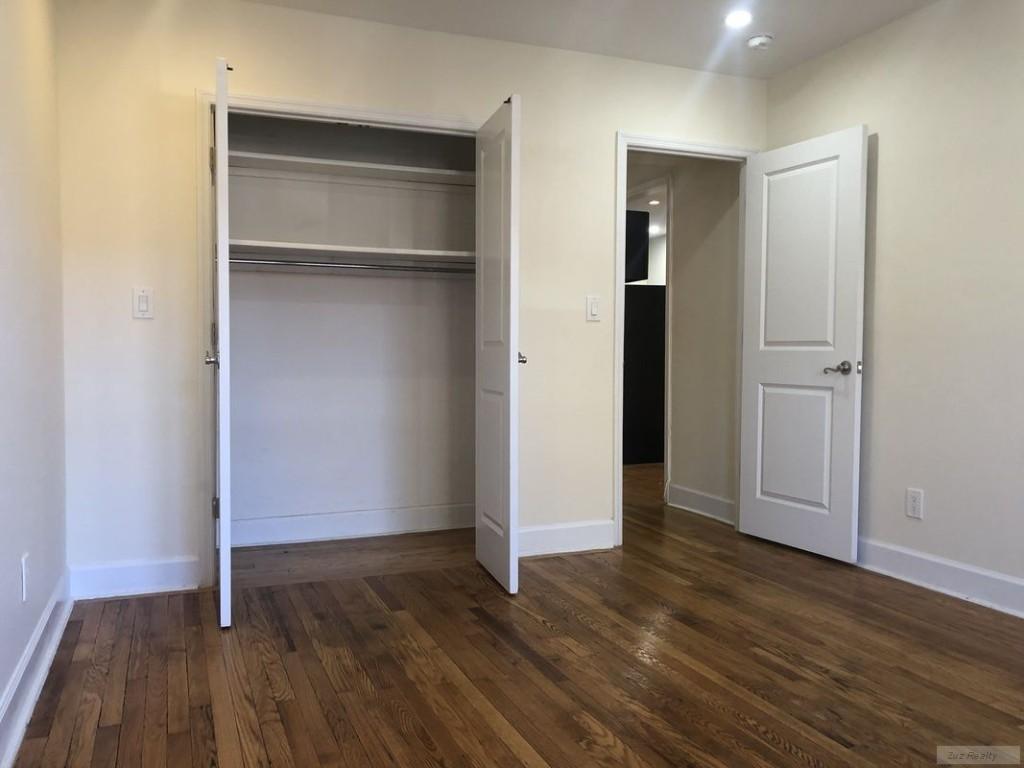 4 Apartment in East Flatbush