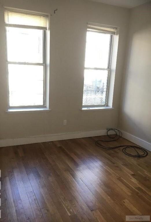 5 Apartment in East Flatbush
