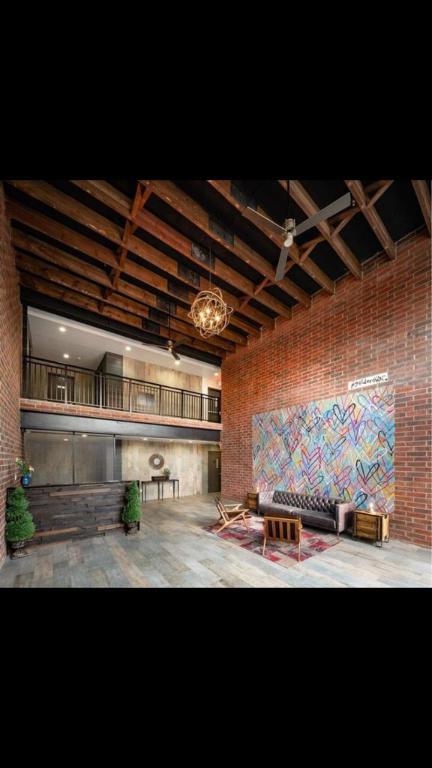 NYC Condos Queensboro Hill 40 Bedroom Condo For Rent Extraordinary 1 Bedroom Condo Nyc