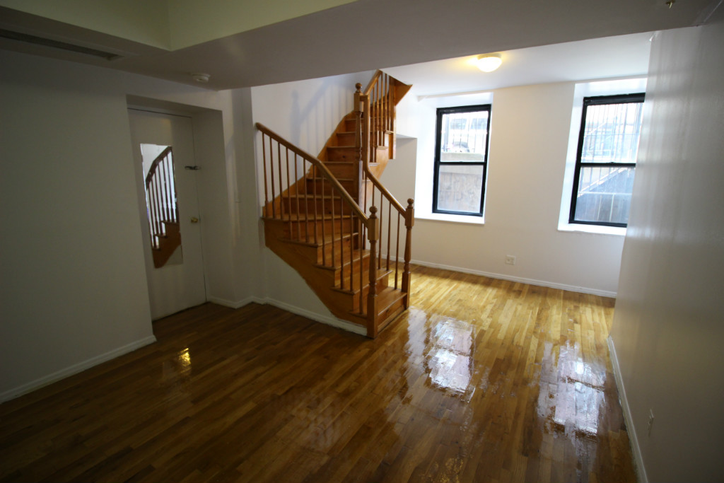 Claremont Avenue New York Apartments Manhattan 4 Bedroom Apartment For Rent