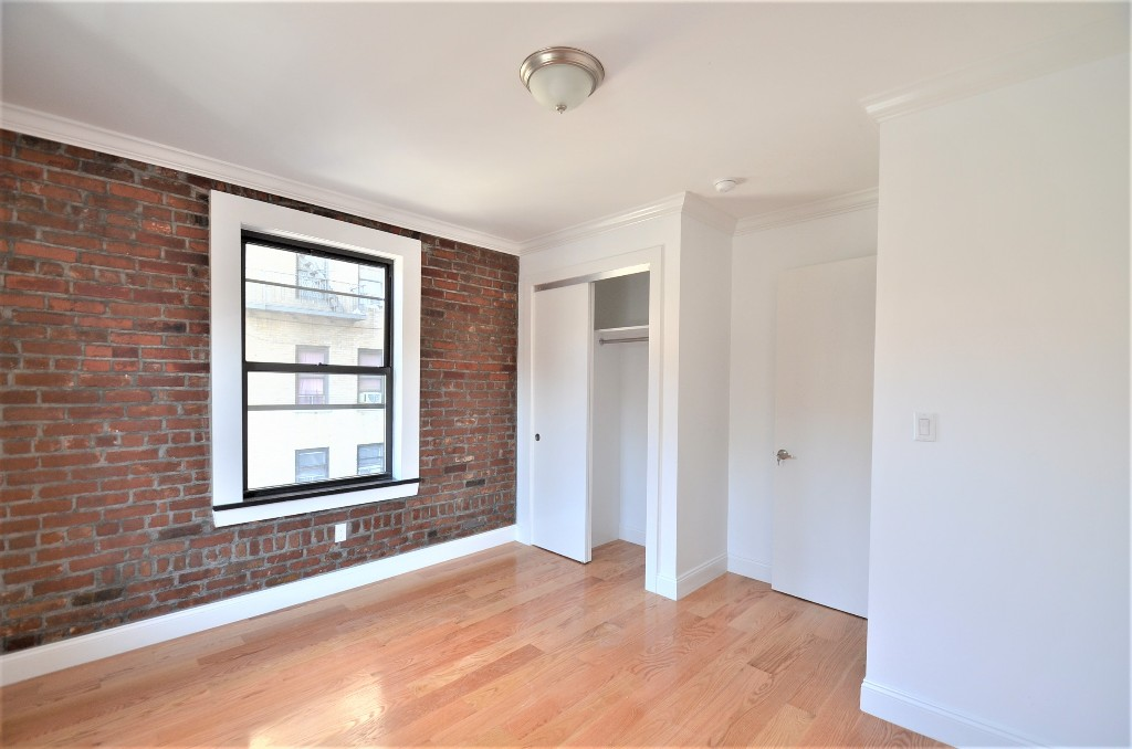 Tiebout Ave Bronx Apartments Bronx 4 Bedroom Apartment