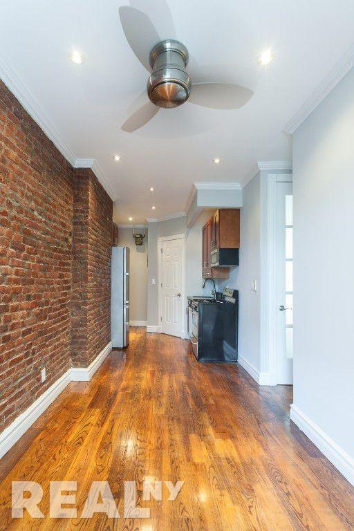 2 Bedrooms Apartment For Rent Prince St Photo 1