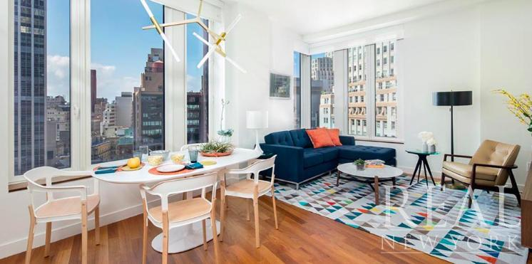 William Street New York Apartments Financial District 40 Bedroom Awesome 2 Bedroom Apartments For Sale In Nyc Model