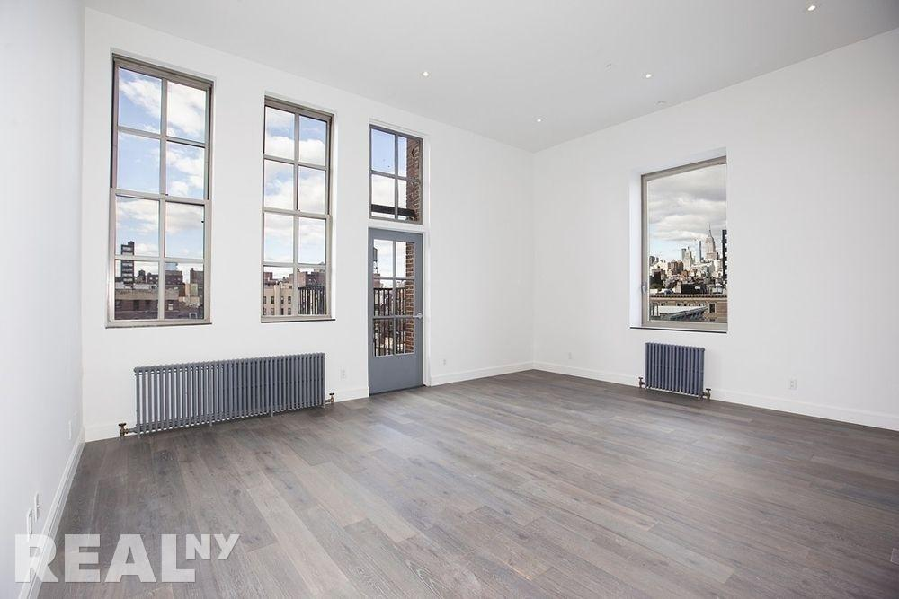 Lower East Side Studio Apartment For Rent Orchard Street Photo 1