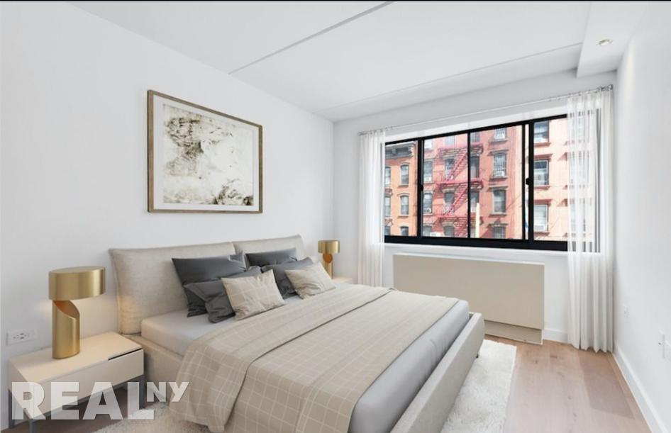 10 Rutgers Street, #*5K*, New York, NY 10002 | New York Apartments