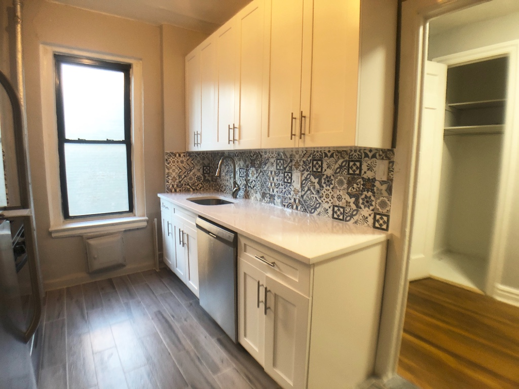 2 Apartment in Prospect Lefferts Gardens