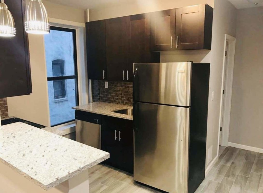 3 Apartment in Sunset Park