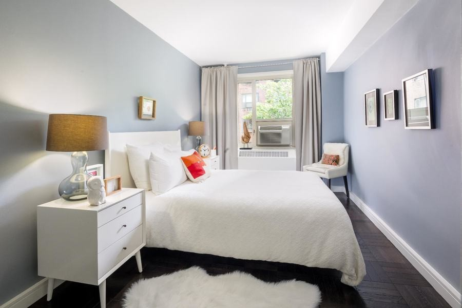 2 Apartment in Stuyvesant Town