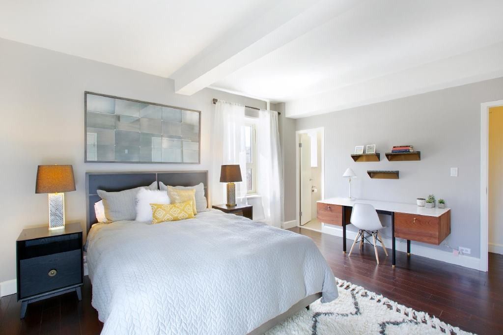 3 Apartment in Stuyvesant Town