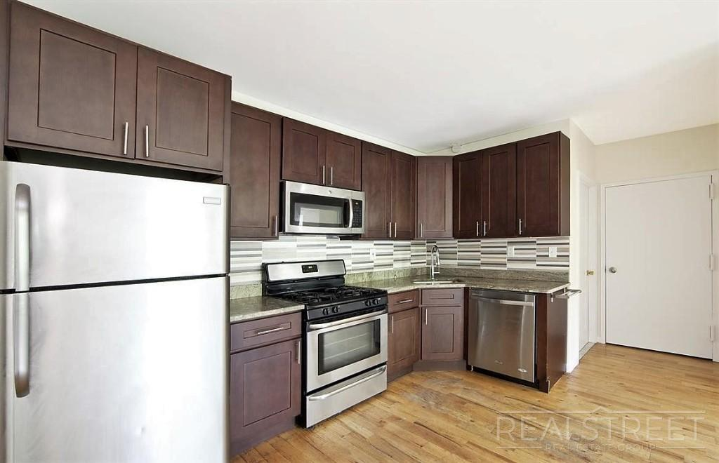 257 15th Street Ph4 Brooklyn Ny 11215 Brooklyn Apartments Park Slope 2 Bedroom Apartment For Rent