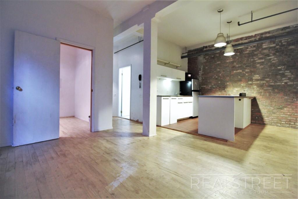 337 Kent Avenue, #1H, Brooklyn, NY 11249 | Brooklyn